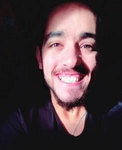 محمد عبدالمحسن