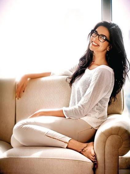 صور الممثلة البوليودية ديبيكا بادكون - Photos of Bollywood actress Deepika Padukone