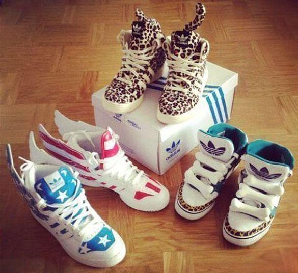 2013 three-new-pairs-of-s
