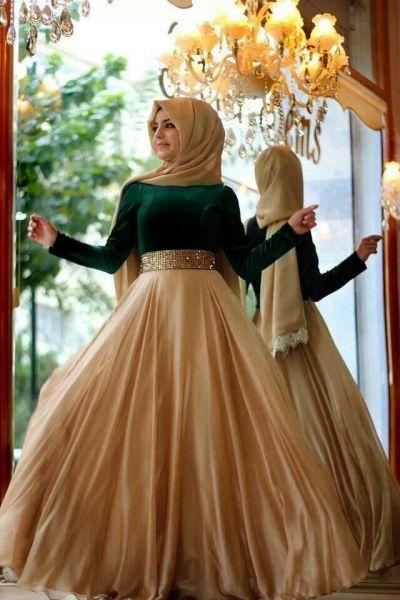 a26befa12bb68eba8858ae84295b01ca طريقة اختيار الطرحة المناسبة للفستان خاصة فستان السهرة